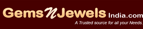 Gems N Jewels India